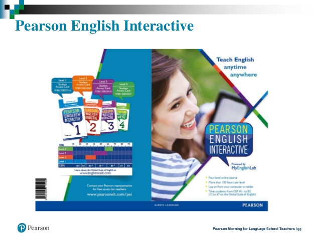 new-materials-from-pearson-for-young-learners-teens-adults-and-assessment-by-pere-vega-pearson-event-for-english-teachers-alicante-spain-63-638