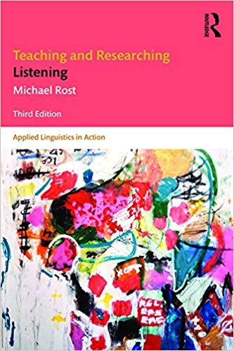 teaching-researching-listening
