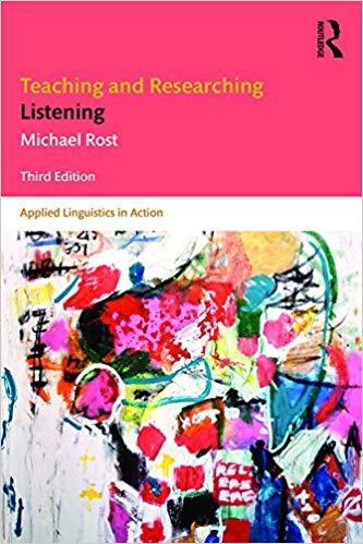 teaching-researching-listening